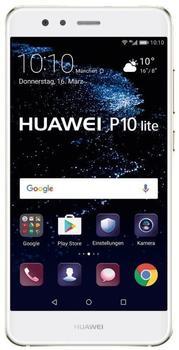 huawei-p10-lite-weiss