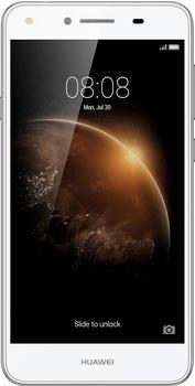 Huawei Y6 II Compact weiß