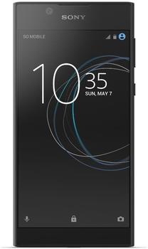 Sony Xperia L1 schwarz