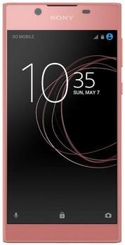 sony-xperia-l1-rosa
