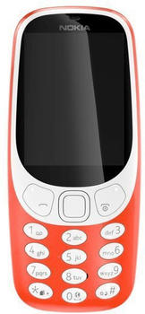nokia-3310-rot