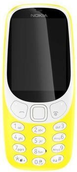 nokia-3310-gelb
