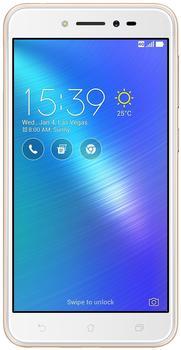 Asus ZenFone Live (ZB501KL) 16GB shimmer gold