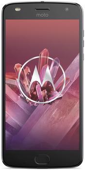 Lenovo Motorola Moto Z2 Play