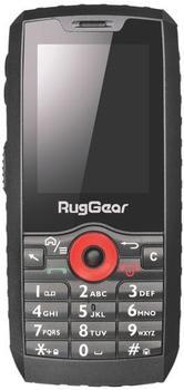 ruggear-rg160-pro-schwarz