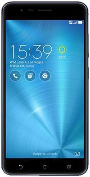 Asus Zenfone Zoom S (ZE553KL) 64GB navy black