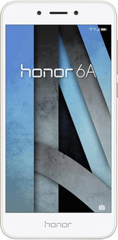 honor-6a-16gb-gold