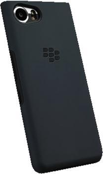 BlackBerry Dual Layer Case (KEYone)