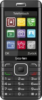 bea-fon-beafon-c350-schwarz