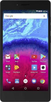 archos-core-50-smartphone-12-7-cm5-zoll-16-gb-13-mp-kamera-schwarz