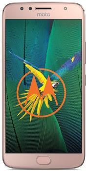 motorola-moto-g5s-plus-smartphone-goldfarben