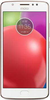 lenovo-moto-e4-xt1762-dual-sim-16gb-fine-gold-smartphone-16-gb-m29da