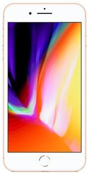 Apple iPhone 8 Plus 256GB blush gold