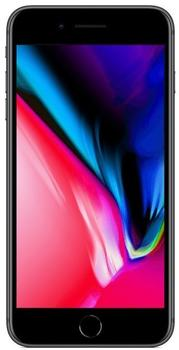 apple-iphone-8-plus-64gb-spacegrau