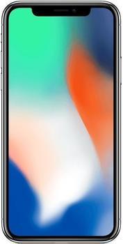 apple-iphone-x-64gb-silber