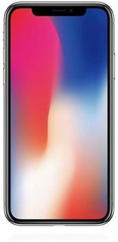apple-iphone-x-64gb-spacegrau