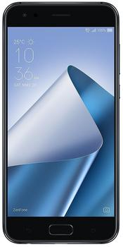 asus-zenfone-4-64-gb-midnight-black-dual-sim