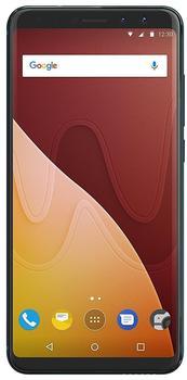 wiko-view-prime-smartphone-14-48-cm5-7-zoll-32-gb-16-mp-kamera-gruen