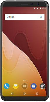 wiko-view-prime-smartphone-14-48-cm5-7-zoll-32-gb-16-mp-kamera-schwarz