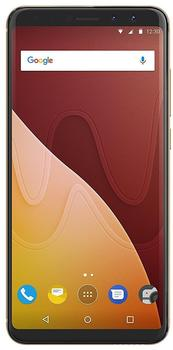 wiko-view-prime-smartphone-14-48-cm5-7-zoll-32-gb-16-mp-kamera-goldfarben