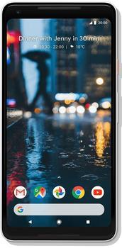 google-pixel-2-xl-64gb-black-white