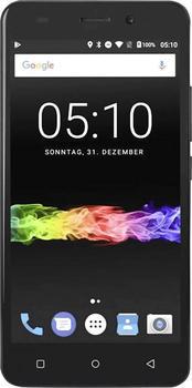 swisstone-sd-510-schwarz