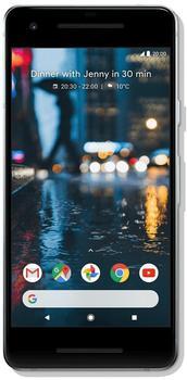 google-pixel-2-64gb-weiss