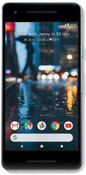 Google Pixel 2 64GB blau