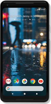 google-pixel-2-xl-128gb-schwarz
