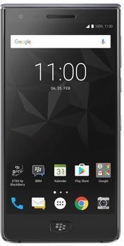 blackberry-motion-schwarz