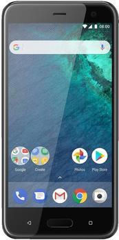 htc-u11-life-smartphone-32-gb
