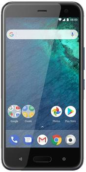 HTC U11 Life 32GB sapphire blue