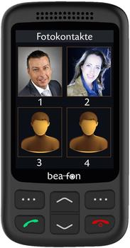 Bea-Fon SL750