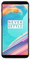 OnePlus 5T 64GB schwarz