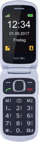 Bea-Fon SL630 rot
