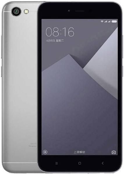 Xiaomi Redmi Note 5A Prime 32GB grau