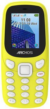 archos-core-18f-yellow