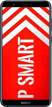 huawei-p-smart-blau
