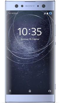 sony-xperia-xa2-ultra-32gb-blau