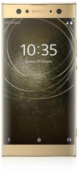 Sony Xperia XA2 Ultra 32GB gold