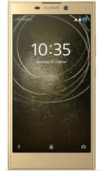 sony-xperia-l2-dual-gold