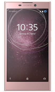 sony-xperia-l2-rosa