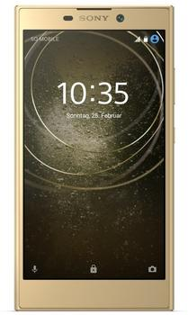 sony-xperia-l2-gold