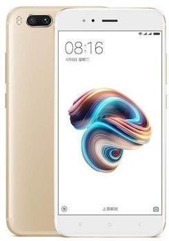 xiaomi-mi-a1-32gb-gold