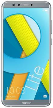 honor-9-lite-smartphone-14-35-cm5-65-zoll-32-gb-13-mp-kamera-grau