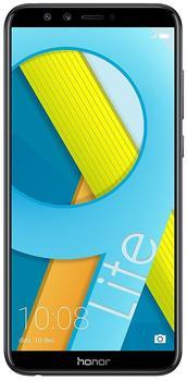 honor-9-lite-smartphone-14-35-cm5-65-zoll-32-gb-13-mp-kamera-schwarz