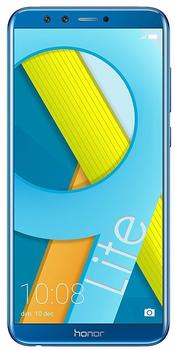 honor-9-lite-smartphone-14-35-cm5-65-zoll-32-gb-13-mp-kamera-blau
