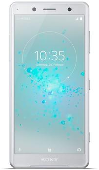 sony-xperia-xz2-compact-weiss-silber