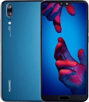 huawei-p20-blau