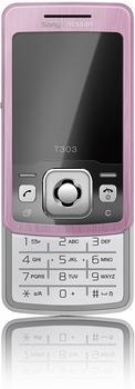 sony-ericsson-t303-rosa